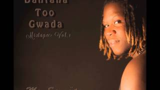 Mr. Swayty - Mwen Bizwen