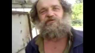Волк с Уолл стрит 2013  Русская версия Трейлер