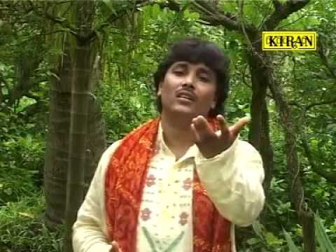 Bangla Pala Gaan   Aare Gosal Korte   Mama Bhagne   Bengali Polli Geeti   Kiran