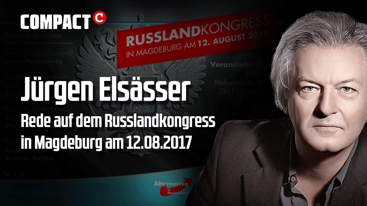 """Résultat de recherche d'images pour """"jürgen elsässer"""""""