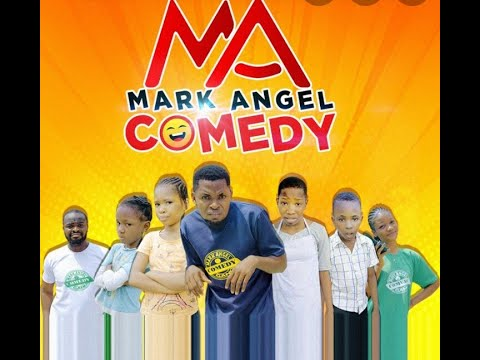 Download Best of mark angel comedy 2021 (PART 1)