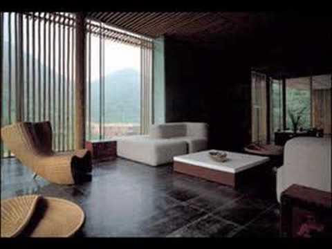 designboom: kengo kuma - great (bamboo) wall