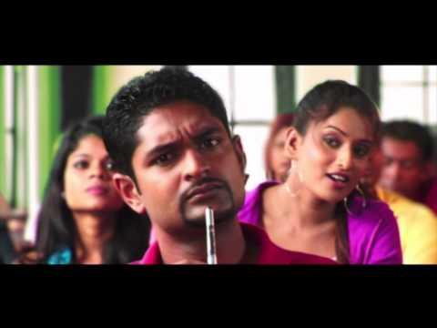 adambarai-baluwamanam---sureni-ft.-iraj-&-killer-b