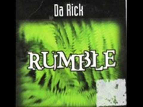 Da Rick Rumble
