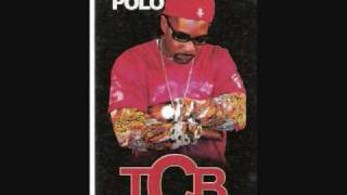TCB -2010  Heaven For A G ( Rest In Peace ) 4-2-10