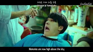 Video Highlight - Can Be Better MV [English subs + Romanization + Hangul] HD download MP3, 3GP, MP4, WEBM, AVI, FLV Juli 2018