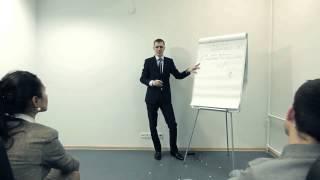 Рынок Форекс Управление капиталом стоп лос(, 2015-06-03T16:49:16.000Z)
