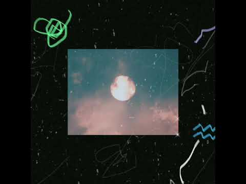 Xxxtention - moonlight