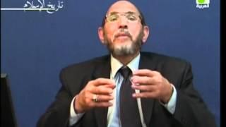 تاريخ الإسلام - الحلقة رقم 53