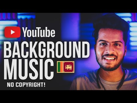 Copyright Free Music for YouTube Videos - Top 3 Sites