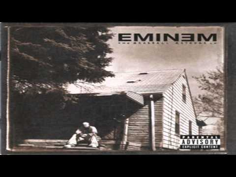Eminem - Steve Berman (Skit)   Full HD