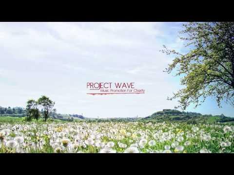 Oliver Heldens & Shaun Frank - Shades Of Grey (Max Stern Remix)