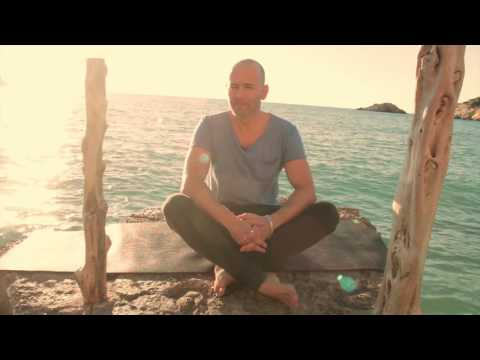 Stephen Marks Yoga - The Importance Of Relaxation