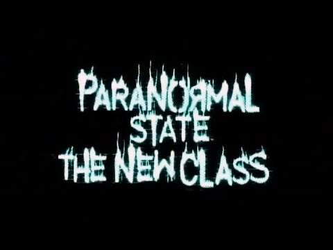 Paranormal State: The New Class (2010) Season 1 Episode 1