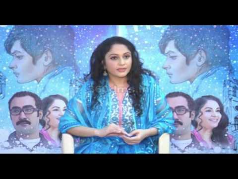Blue Mountains Movie 2017- Ranvir Shorey & Gracy Singh- Watch Latest Interview!