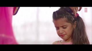 Changi si kuwari new song
