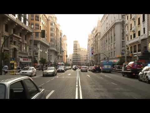 Prostitución en España Un negocio sin crisis