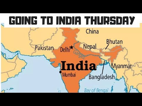 going-to-india-thursday!-staying-with-a-couchsurfer