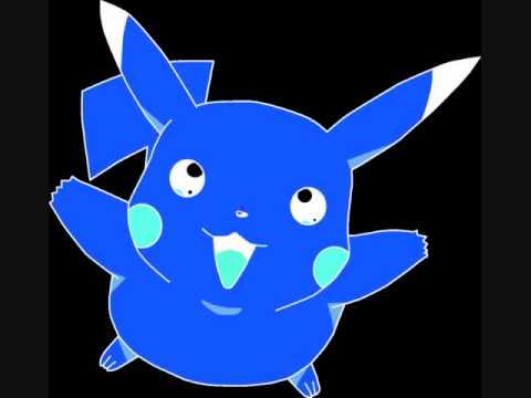 dot stare optical illusion pikachu seconds sign clip illusions batman agaclip