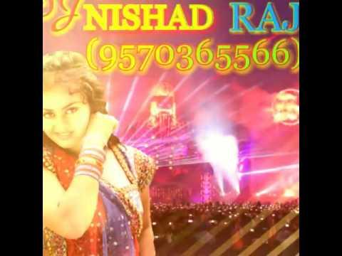 Shiv se gauri na||DJ mixing, Nishad raj||Rhythm Music