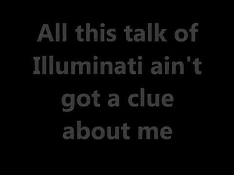 [HD] A$AP Rocky - LVL Bass Boosted (LYRICS)
