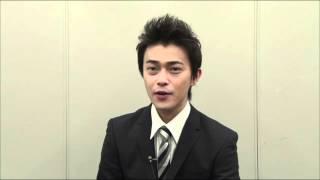 人気子役、鈴木福がTBS系「コドモ警察」(毎週火曜深夜0・55)で連続...
