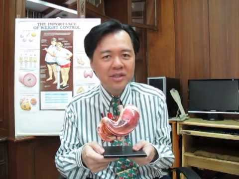 Lose Weight and Diet Tips (Part 2) -- Doctor Willie Ong Health Blog #11