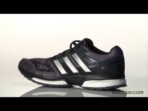 adidas-response-boost-techfit-running-shoes-74116