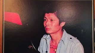 Download Video 高橋悠治 - Gymnopédies I - II - III (1976) MP3 3GP MP4