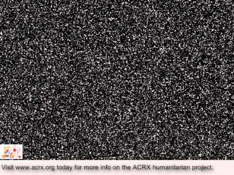American Consultants Rx Charity Donation To Dooly County Middle School By Charles Myrick