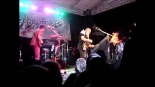 Download Video R. Stevie Moore ~ Live in Czech Republik (2011) MP3 3GP MP4