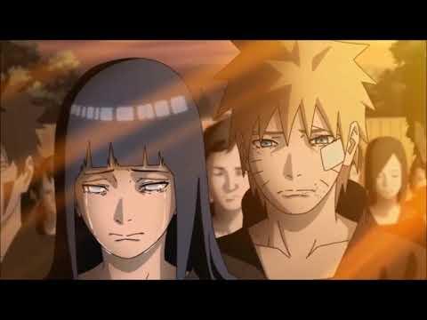 Naruto AMV - Sad XXXTENTACION (Original Song)