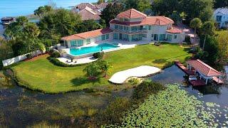 FOR SALE | 502 Jennifer Lane | Windermere Florida