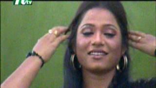 চাঁদের দেশের কন্যা | Cander Desher Konna ✿ আসিফ আকবর ও ডলি সায়ন্তনি | Asif Akbar & Dolly Sayantoni