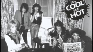 Hanoi Rocks - Kill City Kills (Namilo Remix)