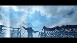 Yury - Awake (Prod. Yury)