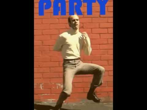 Vulvectomy  Grotesque Prosthetic Prolapse party hard version