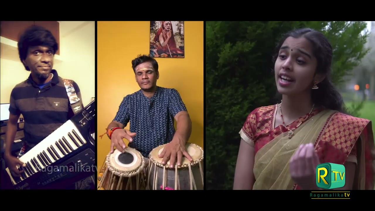 Sonnathu Neethana by Lakshmi | MSV Tribute | P Susheela | Old Melody | Tamil l lyrics