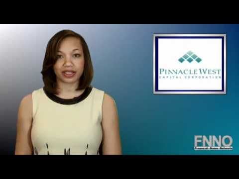 Pinnacle West Capital Cut to Equalweight at Barclays; $45 PT