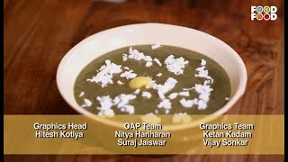 Mummy Ka Magic | Spiced Guava Recipe | Chef Amrita Raichand | Refreshing Recipes
