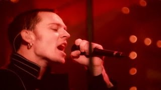 Savage Garden - Tears of Pearls [HD]