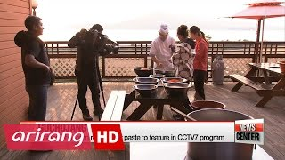 CCTV7 films special episodes of
