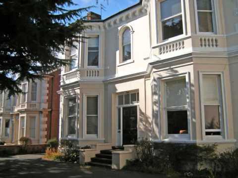 Martin & Co Leamington Spa Apartments for Rent