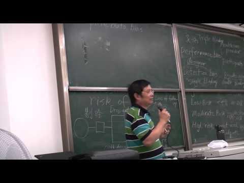 标准 论文 格式 英文