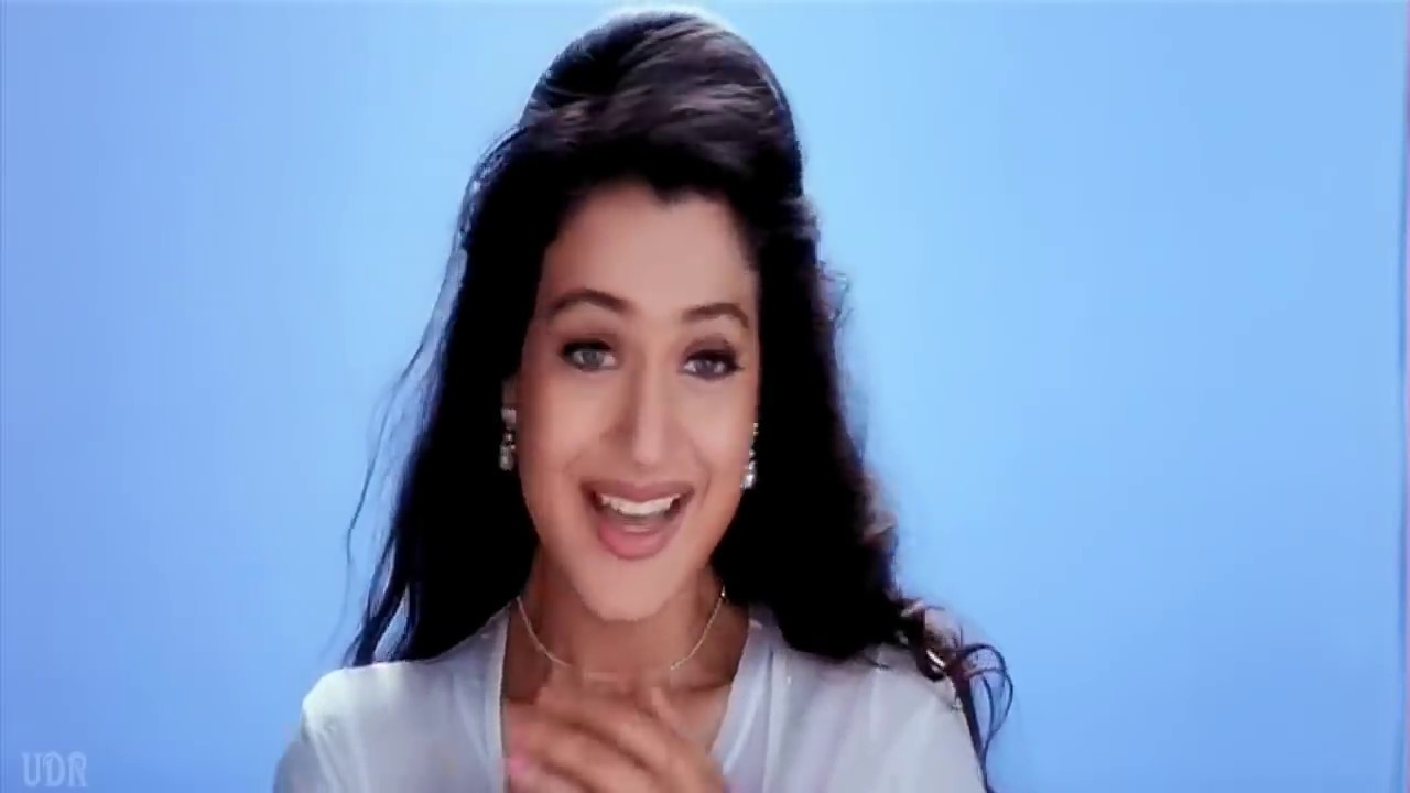 Kaho Na Pyaar Hai - Jaaneman Jaaneman (720p FVS) Chords ...