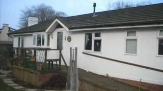 £185,000 Woodlands Park, Biddenden