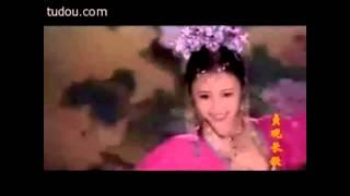 古装影视舞蹈精选concentration of dances in Chinese costume dramas and movies.wmv