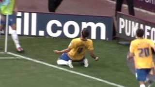 Welcome to Everton - Morgan Schneiderlin
