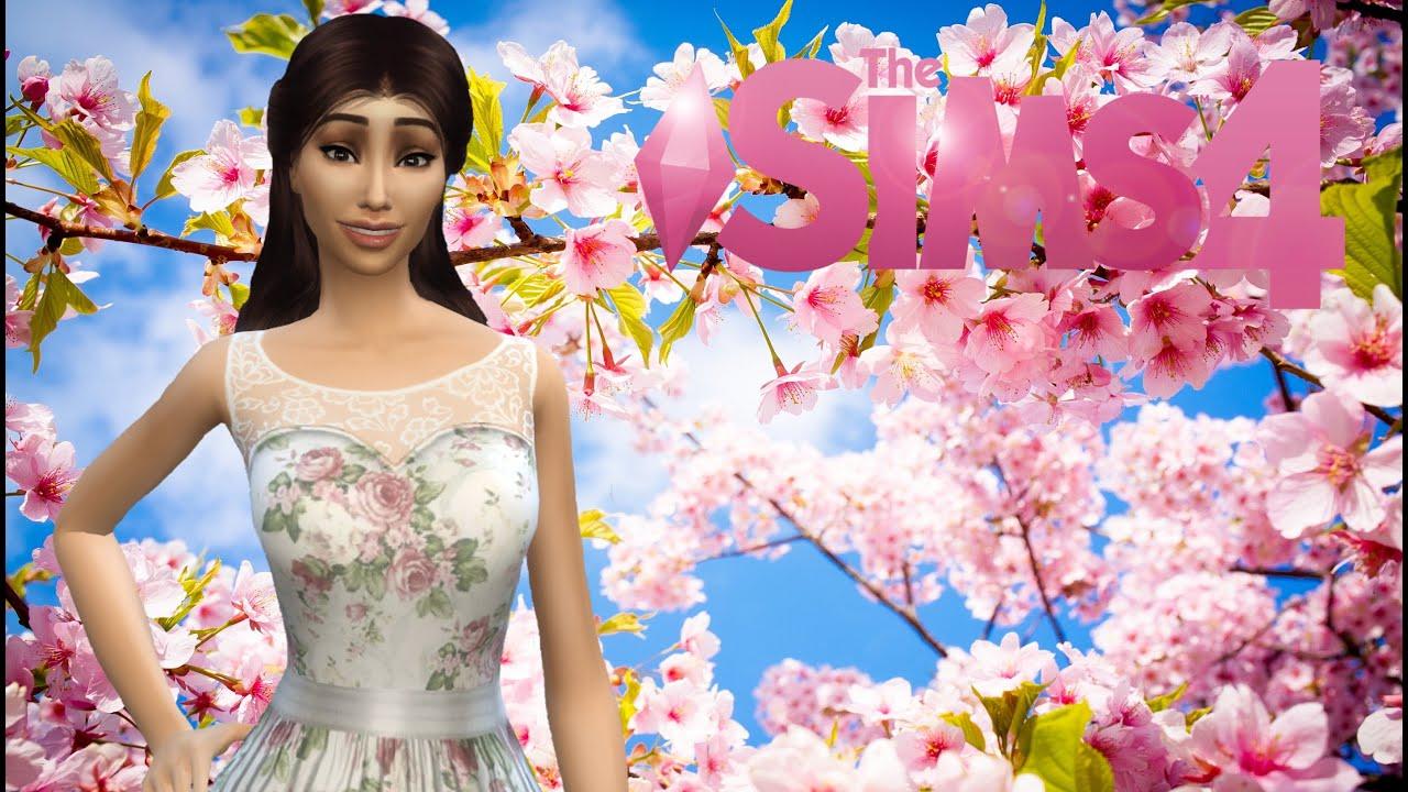 Sims 3 randki ex