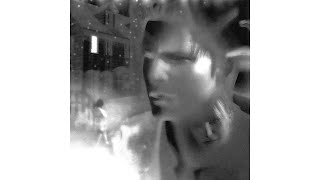 Silent Hill 1 OST - Never End, Never End, Never End [Extended]